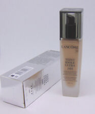 Lot of 3 LANCOME TEINT IDOLE ULTRA 24Hr Foundation No.025 Beige Lin 1 Fl.oz/30ml