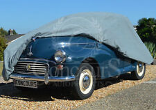 Morris Minor  Indoor Cover Funda Interior