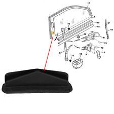 Clips fixation guide leve vitre Peugeot 106 306 & Citroen Saxo = 9227.23