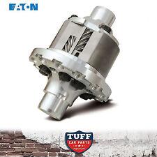 FG Ford Falcon XR6 4lt Non Turbo Eaton Truetrac Detroit Trutrac M80 Diff Locker