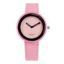 Fashion Women's Watches Leather Ladies Watch Women Watches Young Girl Watch PIN