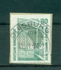 Allemagne -Germany 1991 - Michel n. 1533 - Timbre-poste ordinaire