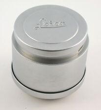 LEICA Hektor 2,5/12,5 12,5 12,5cm 125 125mm F 2,5 M39 DREAM complete komplett