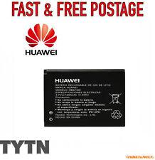 Huawei 1201-1800mAh Batteries