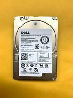 Dell WXPCX ST1200MM0088 1.2TB 10K SAS 12GB/s 2.5 in HDD Hard Drive 0WXPCX