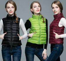 Black Coats, Jackets & Waistcoats for Women with Hooded
