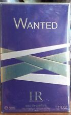 Wanted Helena Rubinstein for women 50 ml VAPORIZADOR EAU PARFUM