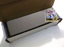 2012-13 O-Pee-Chee Complete Set 1-500 - OPC Hockey Cards Boxed Crosby Ovechkin