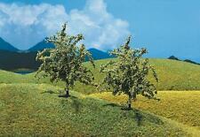 Faller 181214 2 Premium Cherry Trees - Dimensions: 80mm OVP