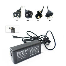 AC Power Adapter For ASUS Zenbook U38DT UX42VS UX301 U38N Series 19V 3.42A 65W