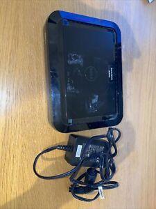 Dell Sonicwall SOHO with UK PSU