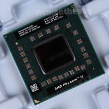 Original AMD Phenom II N930 HMN930DCR42GM Prozessor 2 GHz Quad-Core S1 Sockel