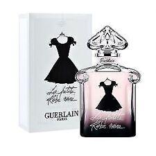 Perfumes de mujer Eau de parfum Femme 30ml