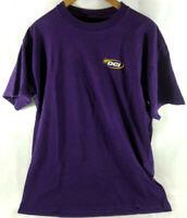T-Shirt Magic the Gathering DCI Judge Taille L  Envoi rapide et suivi