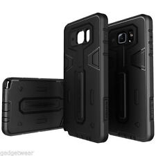 Nillkin Rigid Plastic Cases & Covers for Samsung Galaxy Note