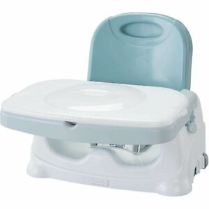 Fisher-Price Healthy Care Deluxe Washable Booster Seat