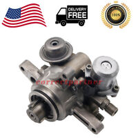 948110316HX High Pressure Fuel Pump Fit for Porsche Cayenne 08-2010 94811031503