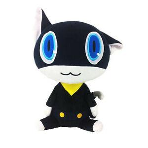 Persona 20th Fes Morgana Plush 【NEW】