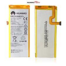 Bateria Para HUAWEI ASCEND P8 Lite, HB3742A0EZC+ 2200 mAh