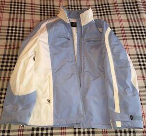 Bogner Ladies Ski Jacket