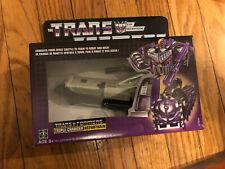 Ratchet /& Blizzard Breaker-Neuf Transformers cyberverse Spark Armor