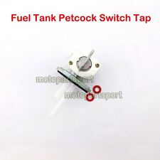 Fuel Tank Petcock Switch Tap For Polaris 425 Magnum POLARIS Trail Blazer 250 ATV