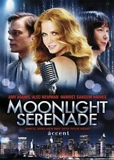 Moonlight Serenade (DVD, 2011)