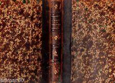 CURUMILLA / Gustave AIMARD / Olivier GLOUX // 1865