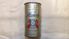 Vintage Hamms  Preferred Stock Beer Can Flat Top g