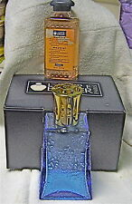 ANCIENNE LAMPE BERGER  - neuve dans sa boite