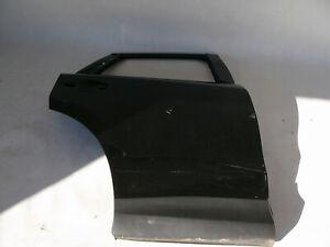 Mazda CX-5 Bj 2011-2017 Tür hinten rechts