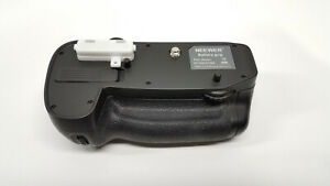 Neewer Battery Grip Replacement for Nikon D7100 D7200 New