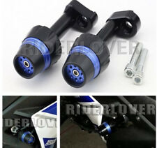Frame Sliders Anti Crash /Falling Protector For Yamaha YZF-R25 YZF-R3 2014-2017