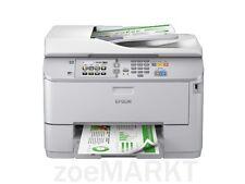 Epson WorkForce Pro WF-5620DWF Duplex-Farbdr./Kopierer/Scanner/Fax-NEU