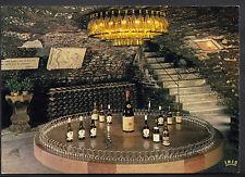 France Postcard - Exposition De La Reine Pedauque, 21200 Beaune  LC3963