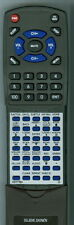 Replacement Remote for LG AKB73775804, BH6830SW, BH6730S