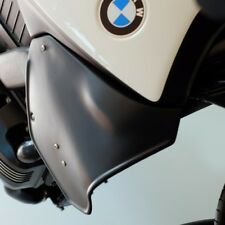 Unit Garage Tank Side Panels for BMW K75 and K100