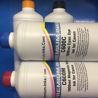5 Litre Pigment/Dye Refill Ink for CANON Pixma ip7250 MG5650 MG5750 MX725 MX925