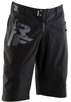 Race Face Agent Winter Shorts Black Large