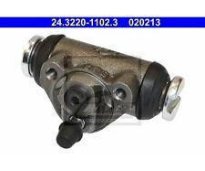 ATE 24.3220-1102.3 Radbremszylinder   für Lada Niva 1200-1600 1200-1500 Kombi