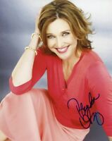 "Brenda Strong ""Desperate Housewives"" AUTOGRAPH Signed 8x10 Photo ACOA"