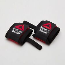 Reebok Unisex Crossfit Training Wrist Wrap 1 pair AJ6634