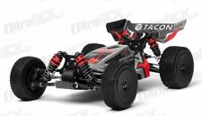 Tacon 1/14 Soar Buggy RC Remote Control Buggy Car Electric BRUSHED Ready to Run