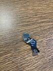 Parrot Anafi - Drone Battery Connector Flex Cable OEM [Tested - Works!] OEM❗️