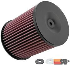 K&N Replacement Air Filter For YAMAHA YFZ450/R 449 2004-2018 YA-4504