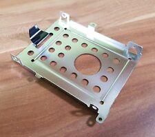 Quadro Dischi Rigidi HDD Case Cage CADDY DA NOTEBOOK ASUS EEE PC 1005hag TOP!