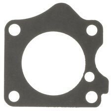 Fuel Injection Throttle Body Mounting Gasket fits 1993-1997 Toyota Corolla Celic