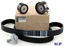 TIMING BELT KIT FOR NISSAN RENAULT 130C17529R GENUINE