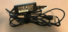 HP Laptop Charger Charging Cable N17908 90W