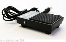 Mic-Fi MICFIFOOTP Pedale USB per Acquisizione Immagini da Microscopio WI-FI